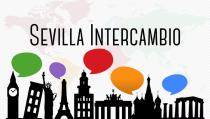 Sevilla Intercambio