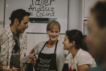 AP Spanischseminar für Lehrer/innen in Spanien