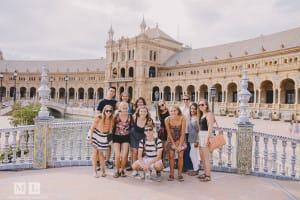 Curso de AP Literatura Española para estudiantes de secundaria