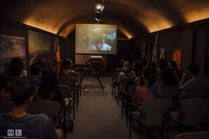 Curso de español AP en Sevilla