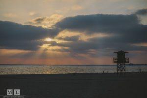 Intensiv-Spanischkurse in Cadiz