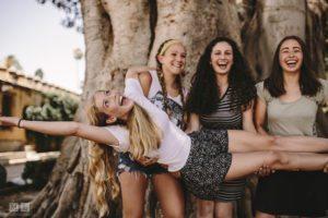 Neue Freunde - Spanische Sprache und Kultur