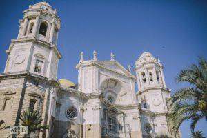 Privatstunden für Spanisch in Cadiz