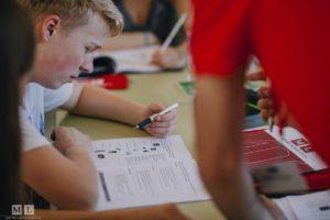 Privatunterricht Spanisch in Spanien