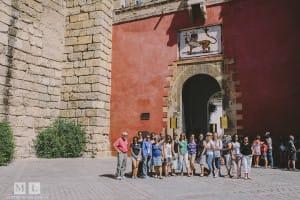 Professional Development for AP Spanish Teachers