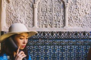 Seville, Spain Semester Abroad Program