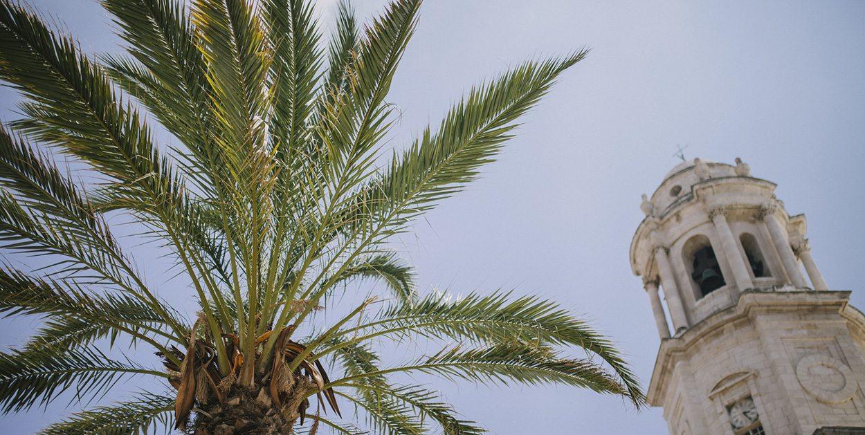 Spanisch-Privatstunden in Cadiz