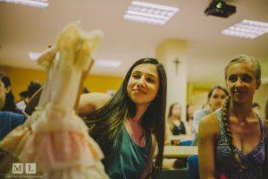 Spanisch-Sprachschule in Cadiz