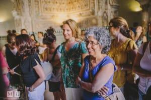 programa de AP Lengua y cultura española para profesores en España
