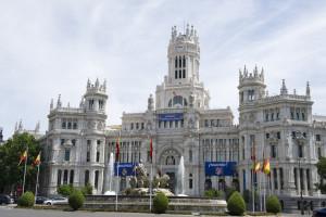 AP Spanish for teachers in Spain