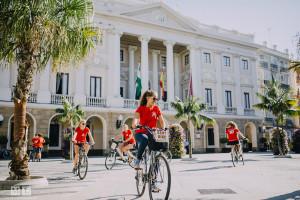 Clases de español IB en Sevilla