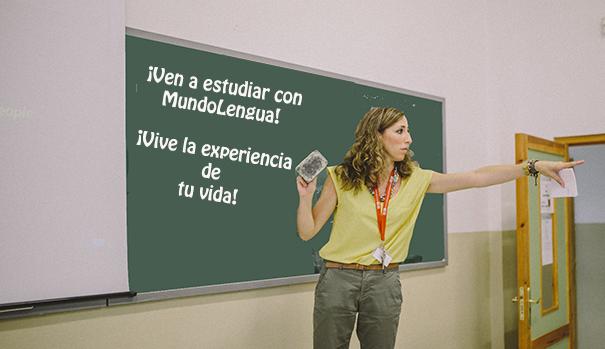 El uso del imperativo en España