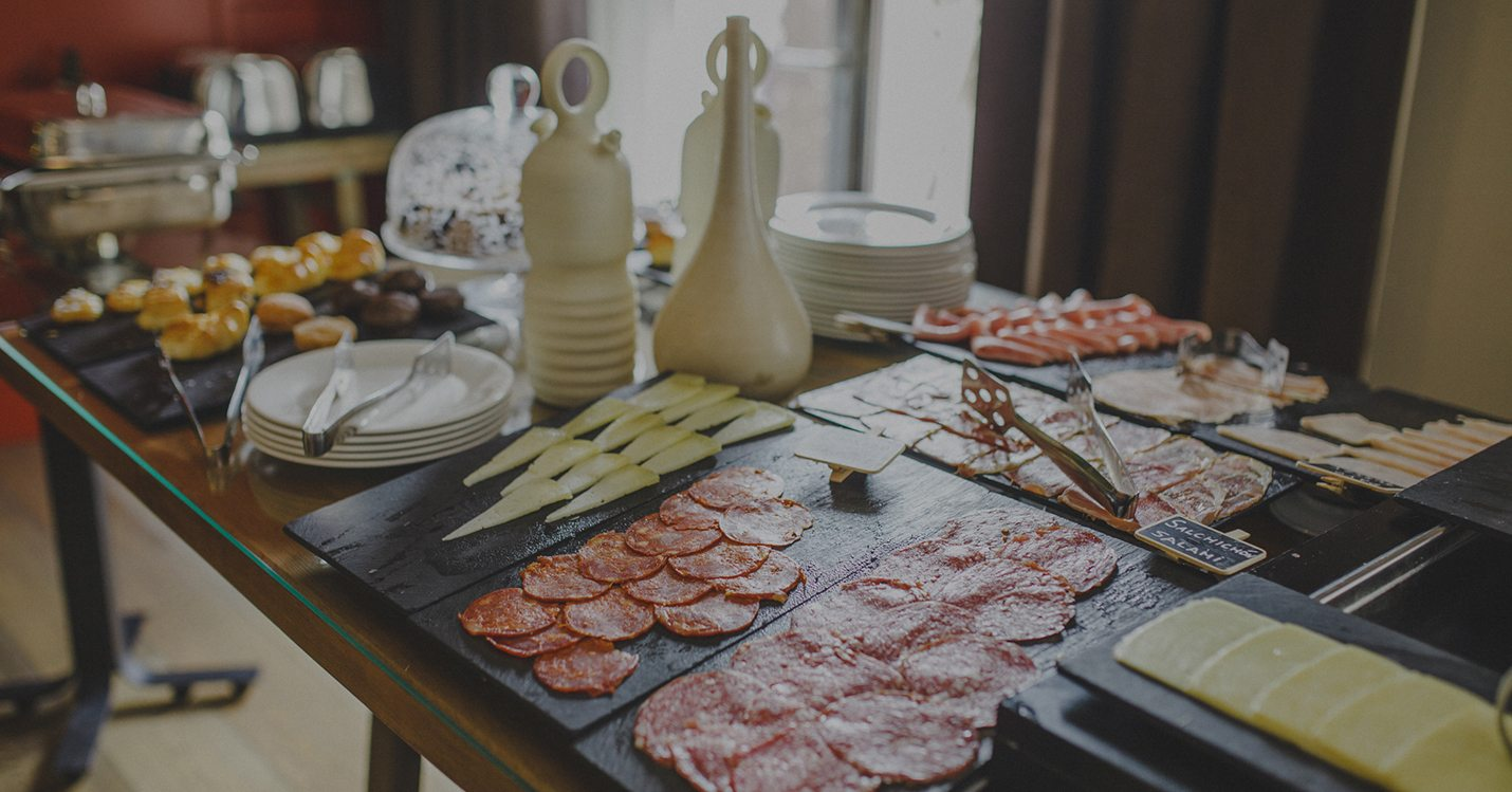 Cours de Cuisine Espagnole