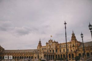 Sprachschule in Spanien