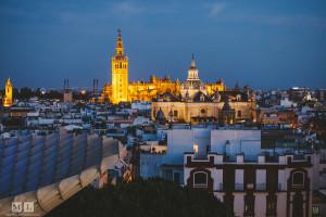 cursos de español España