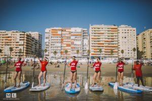 Apprendre l'Espagnol à Cadix