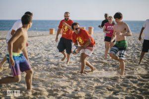 IB Spanisch-Examen - Vorbereitungskurs in Cadiz
