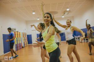 Programme de Préparation à l'Examen IB d'Espagnol à Cadix