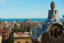 El Carmelo - study abroad Barcelona