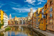 Girona - study abroad Barcelona