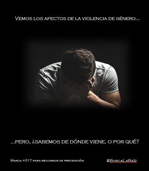 Spanish for social justice: gender violence
