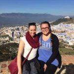 Rencontres en Espagne - Centro MundoLengua