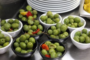 Tapas Espagne, Cuisine Espagnole - Centro MundoLengua