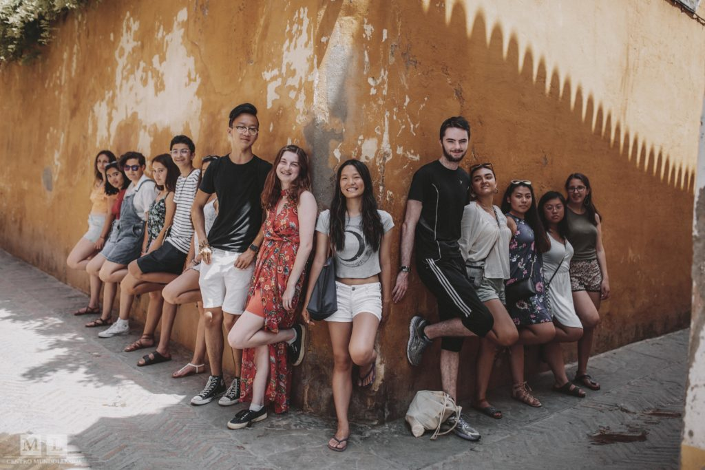 top 10 activities in seville spain study abroad centro mundolengua learn spanish culture language