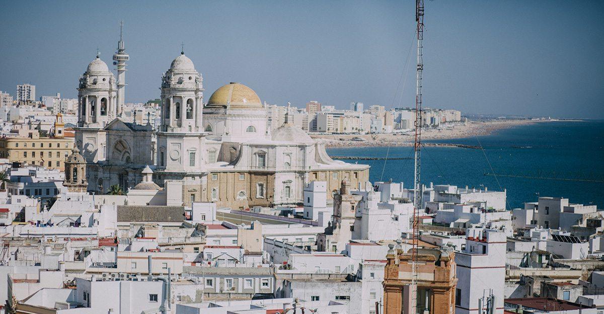 Lehrerfortbildung-Spanischlehrer-Universität-Cadiz-Spanien-Sprachreise-Spanisch-unterrichten-Workshop-für-Lehrer-1