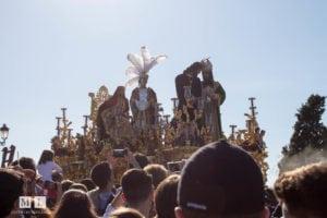 Formación para profesores de español en Semana Santa