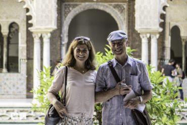 Spanisch für Erwachsene Centro MundoLengua Sevilla