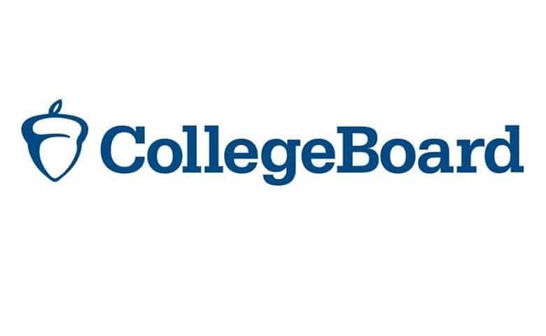 Accreditations - College Board