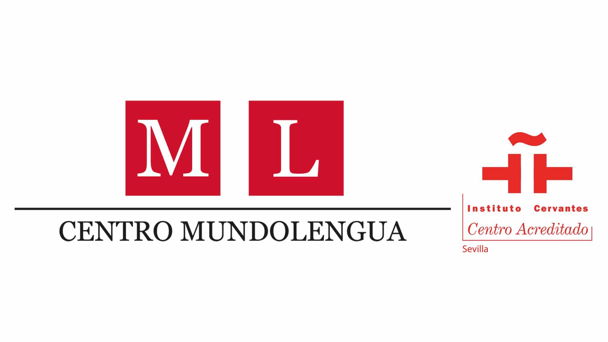 Accreditations - Instituto Cervantes