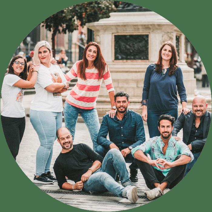 About Centro MundoLengua staff