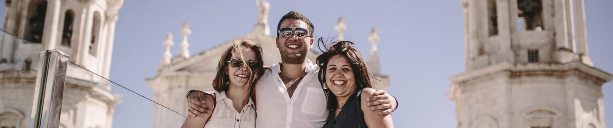 Spanish teacher courses in Cadiz