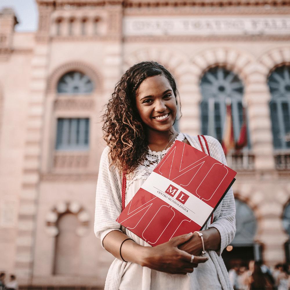 Study abroad in Cadiz with Centro MundoLengua