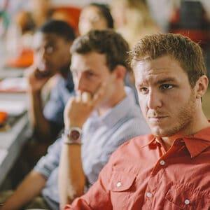 Corporate Spanish Language Training