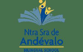 Collaborators: Nuestra Señora de Andévalo