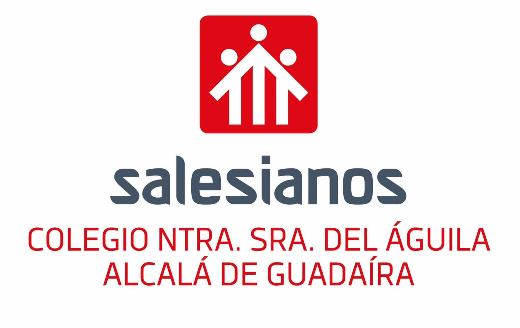 Collaboratos: Salesianos Alcalá de Guadaira