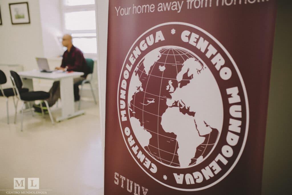 Study abroad checklist - meet your study abroad advisor