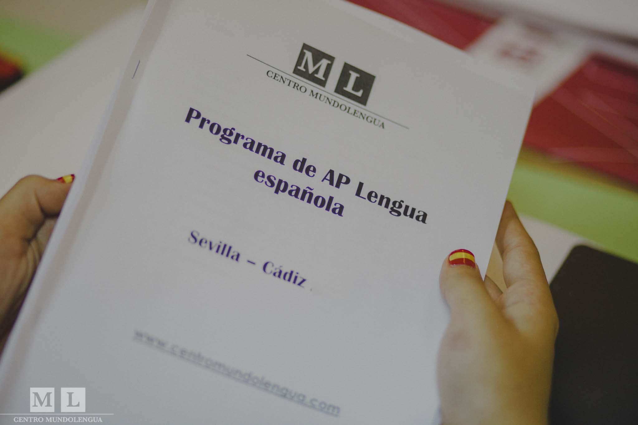 How to prepare for the AP Spanish Language exam