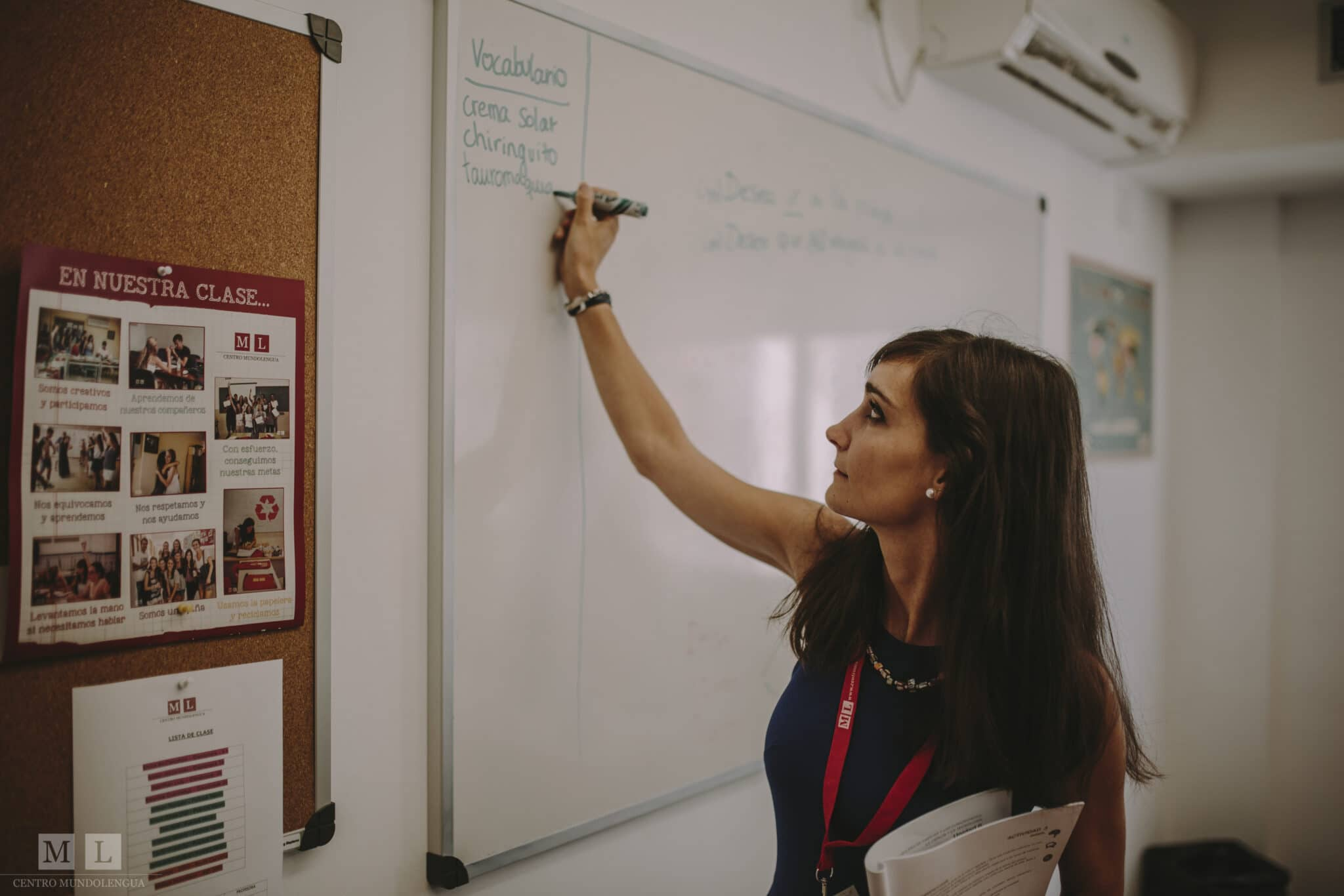 Tips for teaching AP Spanish for the first time